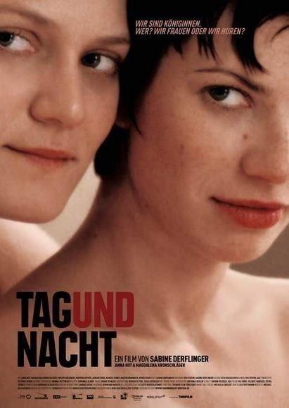 Tag Und Nacht (Film)