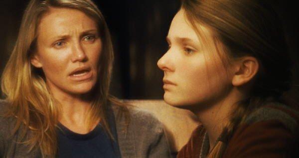 Beim Leben Meiner Schwester Kritik Film Criticde