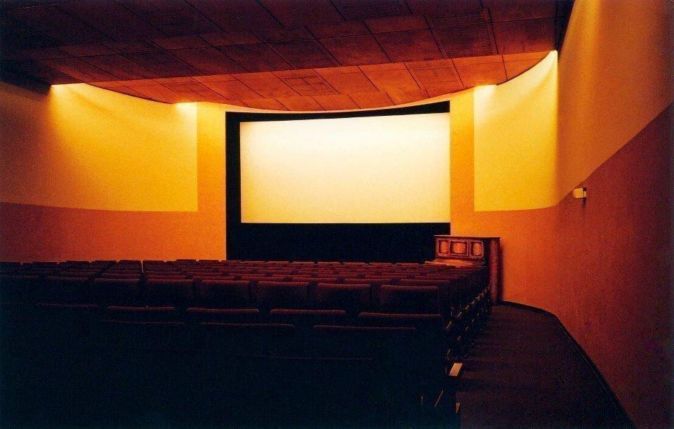 Off Kino Köln