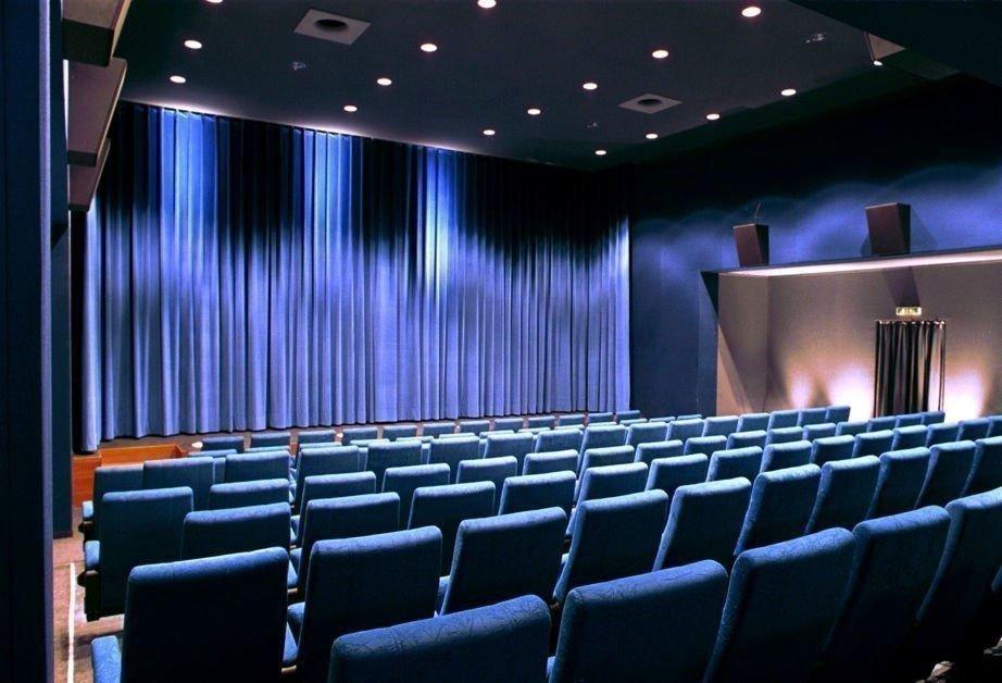 Kinoprogramm Weißhaus Köln