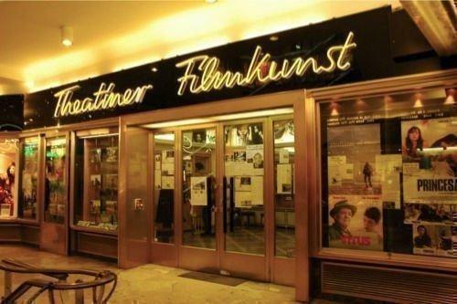 Theatiner Filmtheater