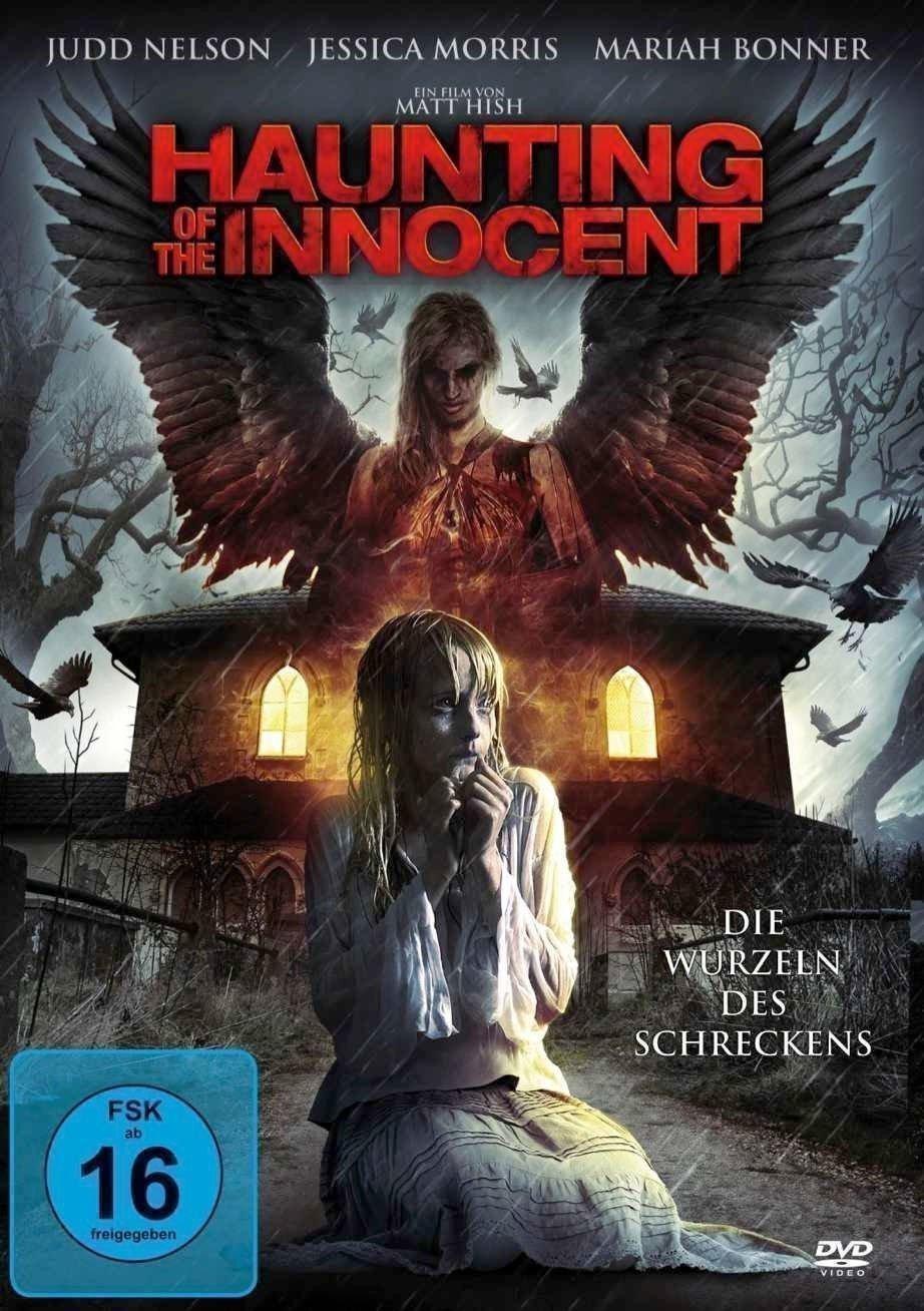 The Innocents Kritik