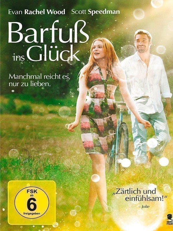 Barfuss Film