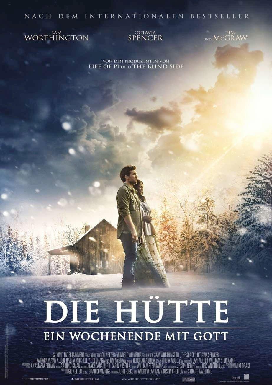 Die Hütte Film Stream