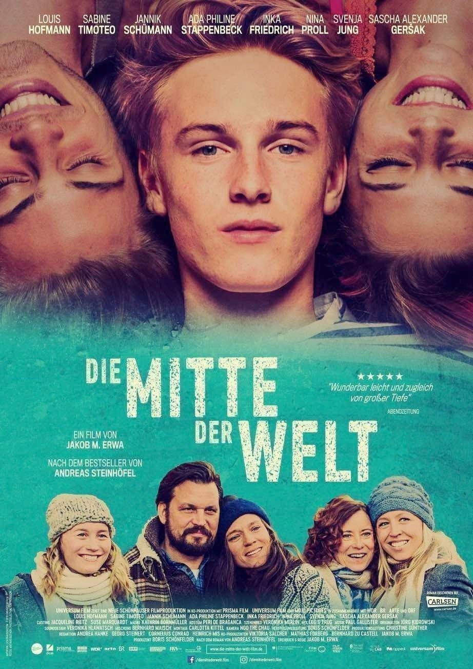 Kinoprogramm In Kassel