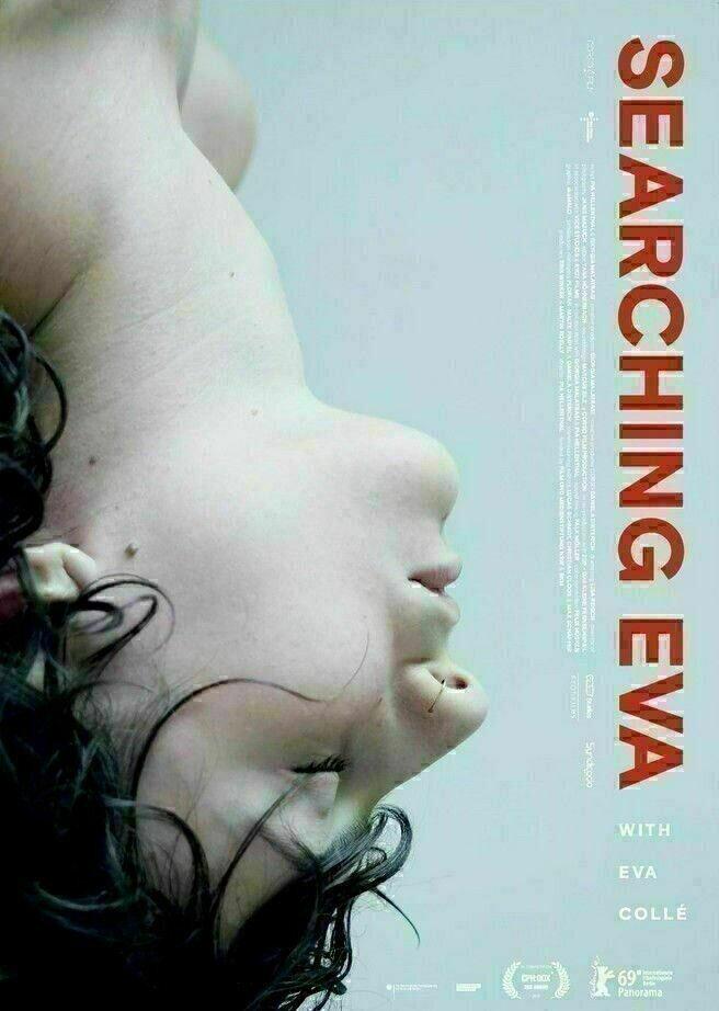 Searching Film Deutsch