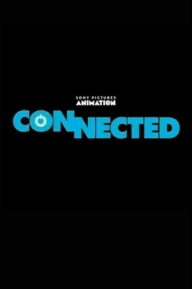 Connected - Familie verbindet (2020)   Film, Trailer, Kritik