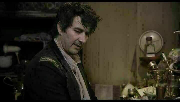 5 Zimmer Küche Sarg | Trailer Deutsch / Original | Film | critic.de