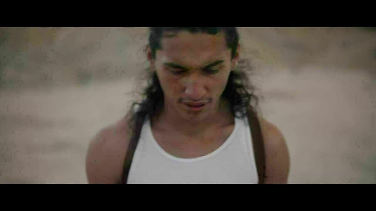 Zena Walker,Alecia Morais CPV 2017 XXX video Thora Hird,Carla Gugino