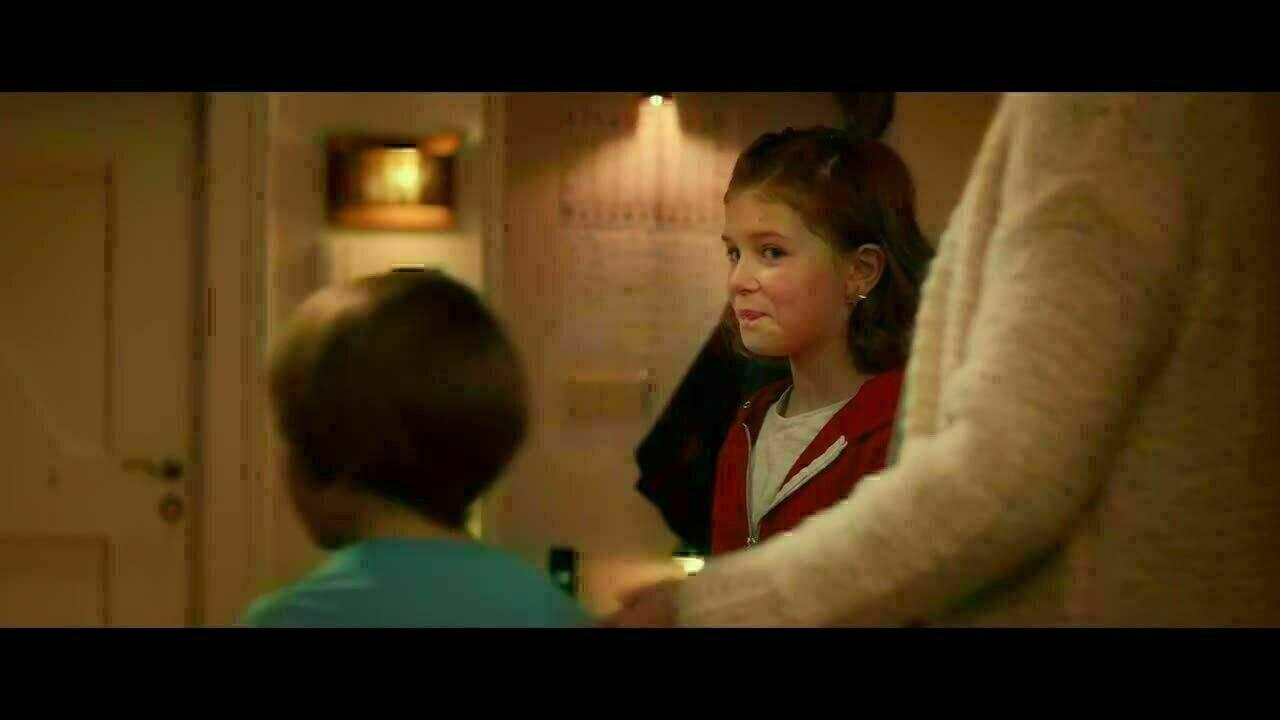 Hexe Lilli Rettet Weihnachten Trailer Original Film Criticde