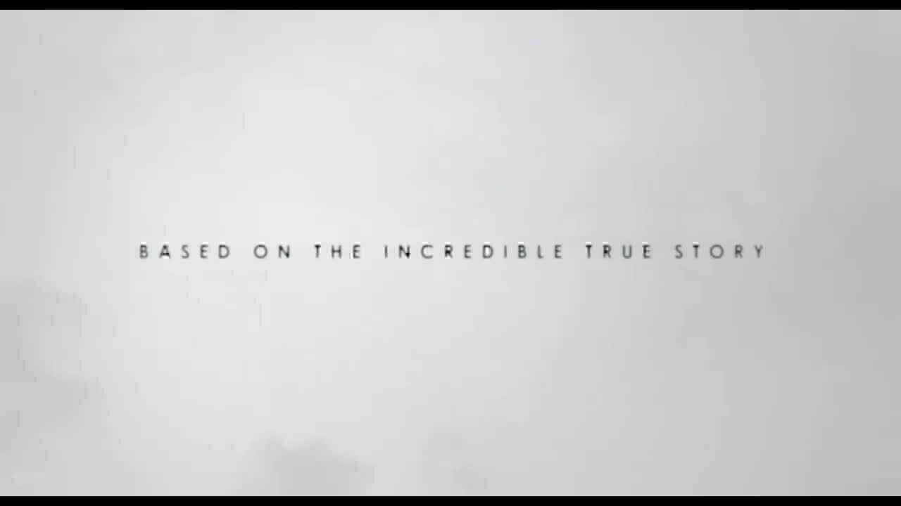 Operation Finale | Trailer Original | Film