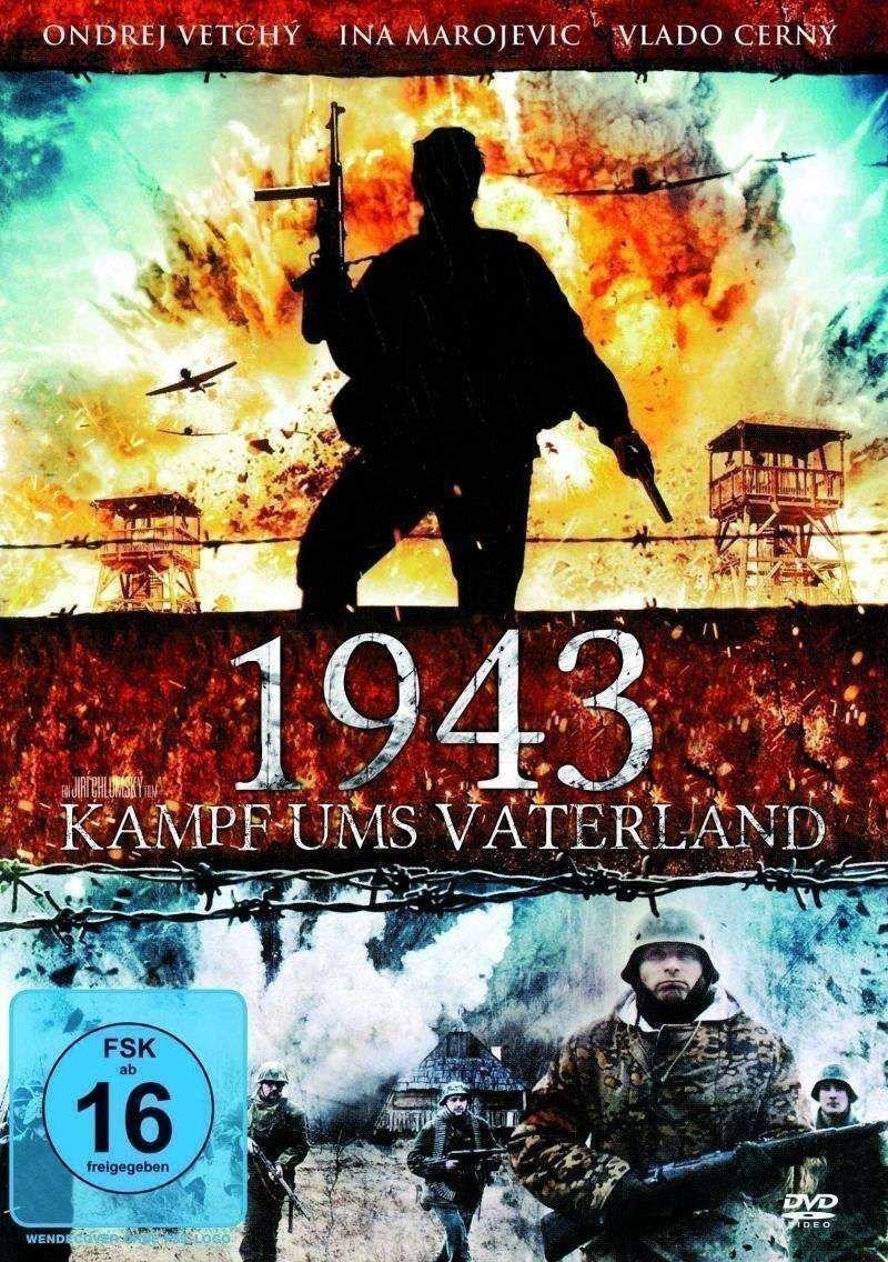 Film Vaterland
