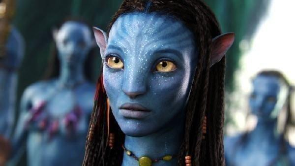 avatar aufbruch nach pandora kostenlos anschauen