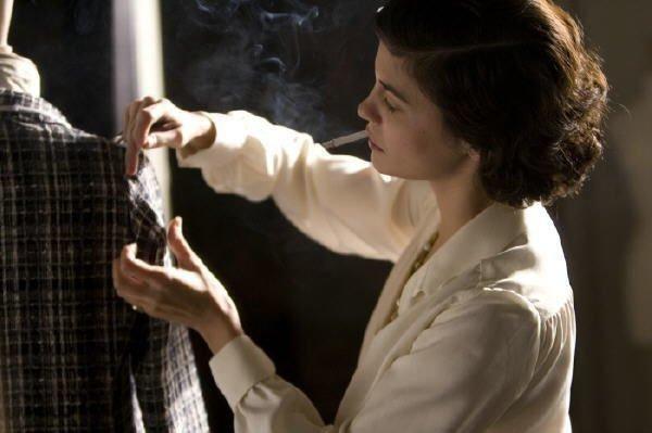 Coco Chanel - Der Beginn einer Leidenschaft | Bild 16 von ...