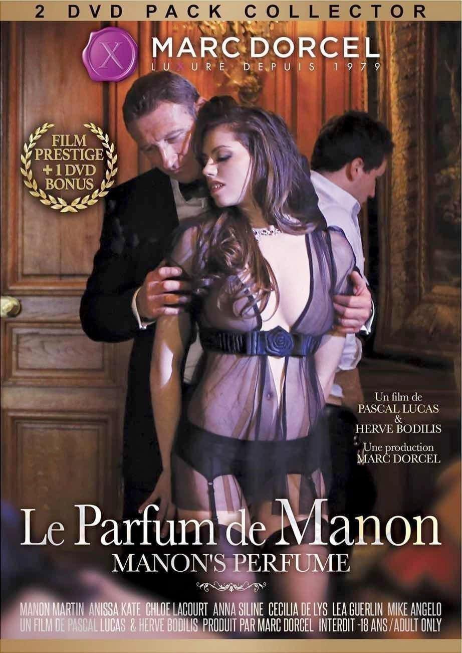Das Parfüm der Manon | Szenenbilder und Poster | Film