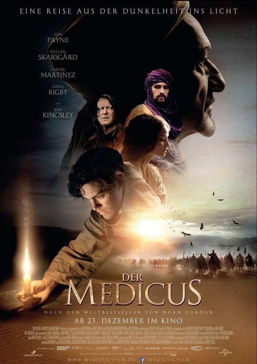 Der Medicus 2