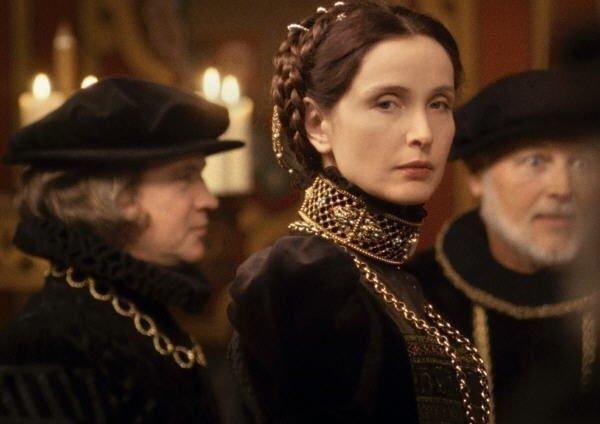 Die Gräfin Film