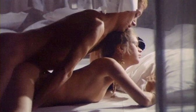 orgie film kövér meleg orgia