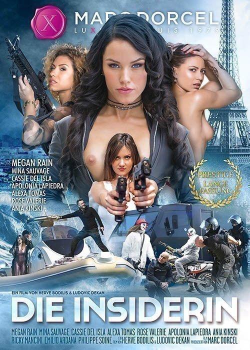 erotikfilme auf dvd frankfurt