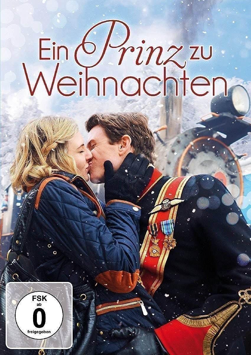 Liebesbriefe Zu Weihnachten Film