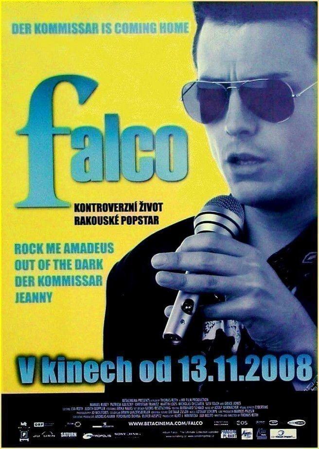 Falco Film