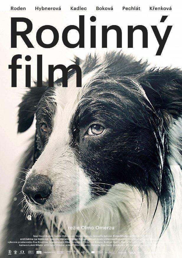 Kinoprogramm Familienfilm
