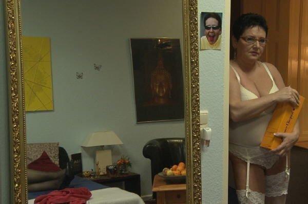 Frauenzimmer De