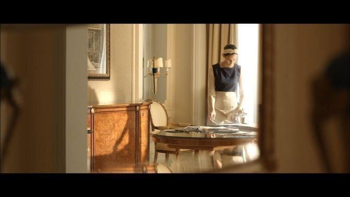 Hotel Desire   Bild 5 von 7   Film   critic.de