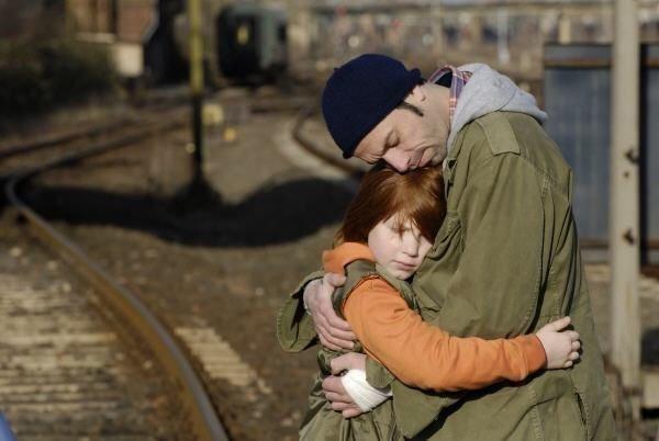 Liebeslied | Bild 10 von 10 | Film | critic.de