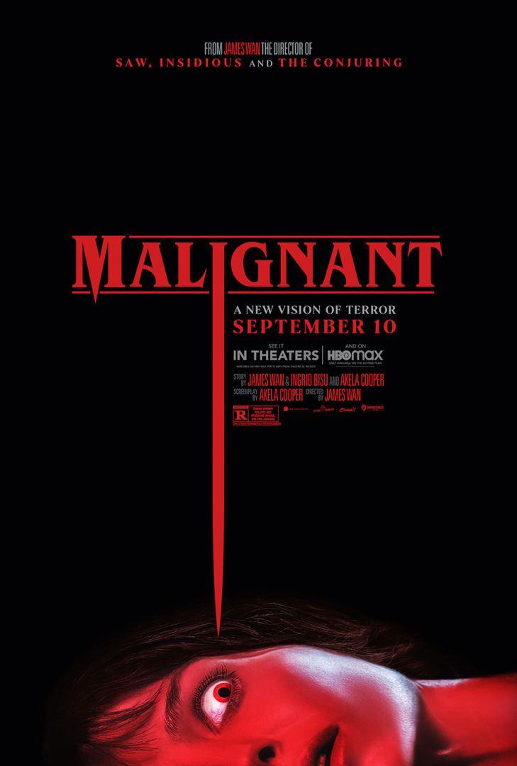 malignant-poster-863dc.jpg