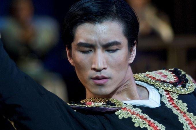 Maos Letzter Tänzer | Bild 10 von 18 | Film | critic.de