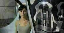 Oblivion Kritik Film Critic De
