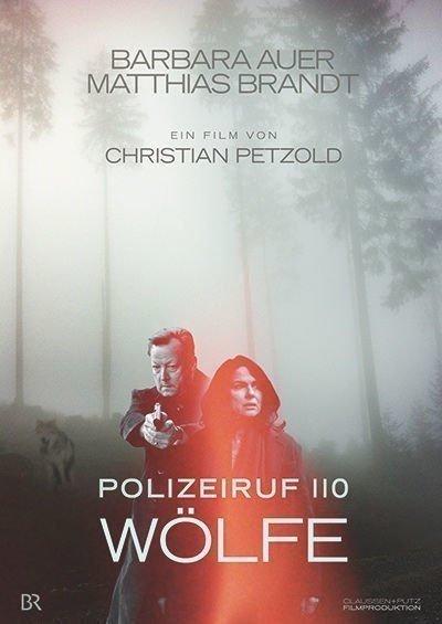 Polizeiruf 110 Wölfe