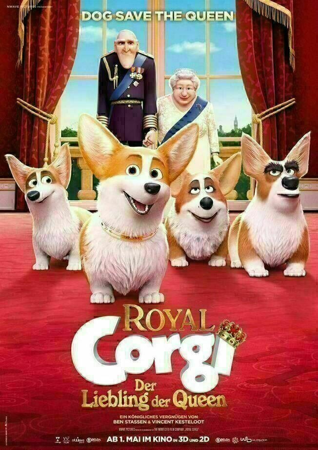 Kinoprogramm Royal