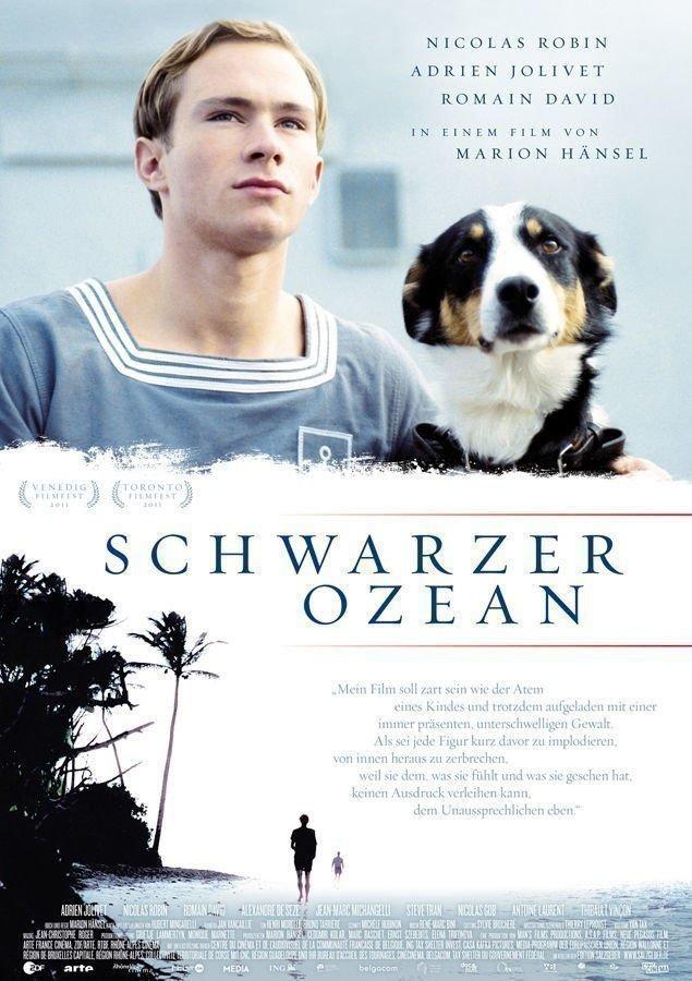 Film Ozean