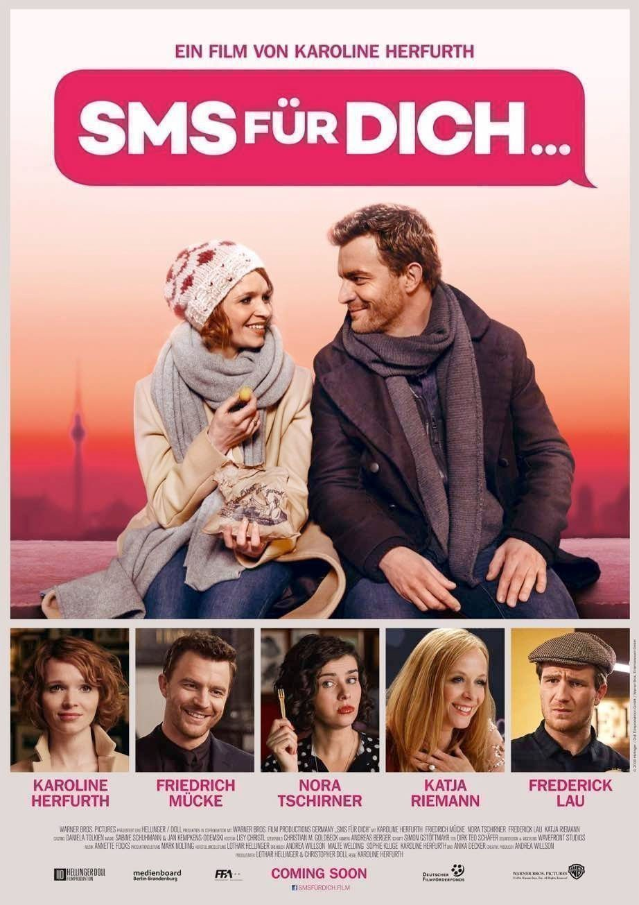Kinoprogramm Bensberg