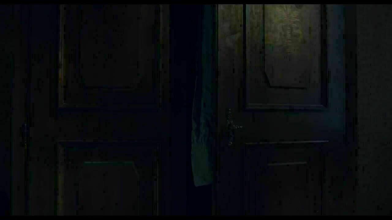 Tian - Das Geheimnis der Schmuckstraße - Trailer